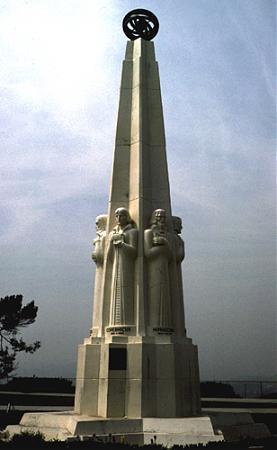 monuments astronomy -#main