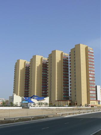 http://photos.wikimapia.org/p/00/00/55/67/39_big.jpg