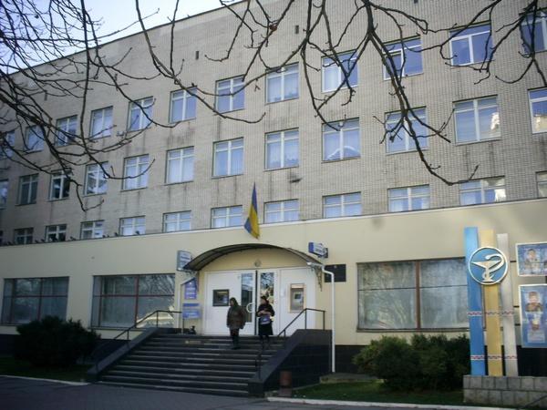 подольская центральная поликлиника киев диетолог