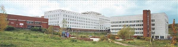Психиатрическая больница архангельск приемный покой телефон