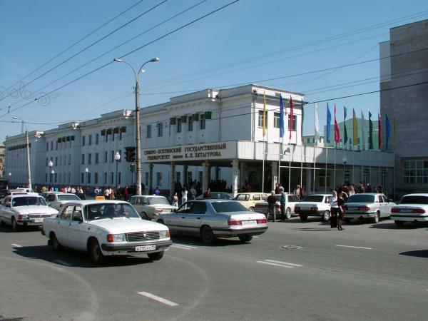 -московская государственная академия приборостроения и информати: