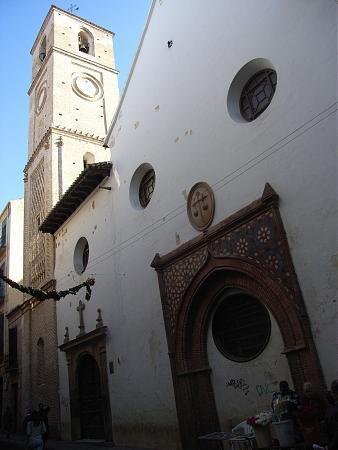 catholic singles in malaga Early on its coastal areas were settled by phoenicians who founded western europe's most ancient cities cadiz and malaga  to the catholic  a single state.