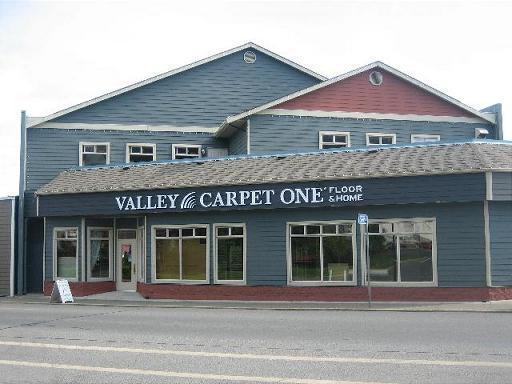 Valley Carpet One Floor & Home