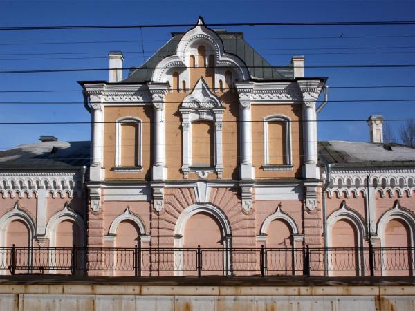 53 отделение милици санкт-петербурга: