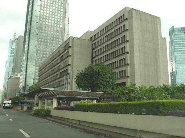 makati stock exchange Makati, manila (02 miles from makati stock exchange) 91 superb 1,487 reviews description located along legazpi street in the heart of makati's central business district, the makati diamond residences offers modern and luxurious accommodation with free wifi access in its rooms.