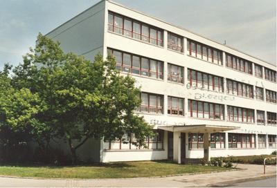 10 Grundschule Dresden Dresden