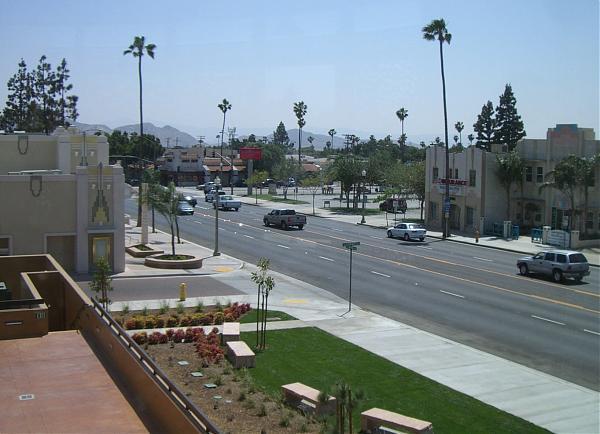 buy lorazepam california fontana
