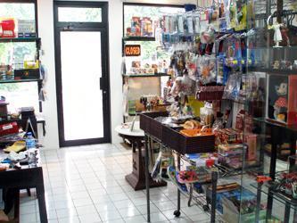 21 kB · jpeg, ToyDistro – Toko Mainan dan Hobby Online (Jakarta