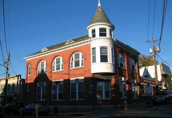 Port Jefferson Station (N United States  city images : Port Jefferson is a village in the Town of Brookhaven, NY. It was ...