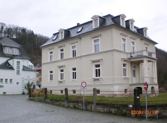 mehrfamilienhaus schulberg 2 rathmannsdorf. Black Bedroom Furniture Sets. Home Design Ideas