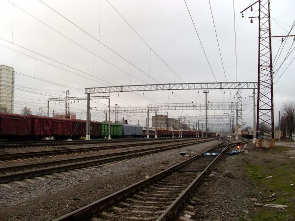 Фото/подольск-железнодорожная-станция-фото-19912-180215jpg