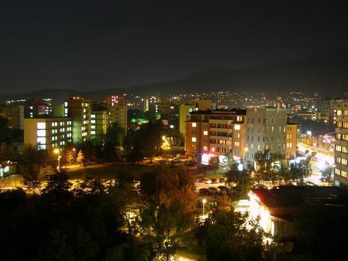 Grad sofiya