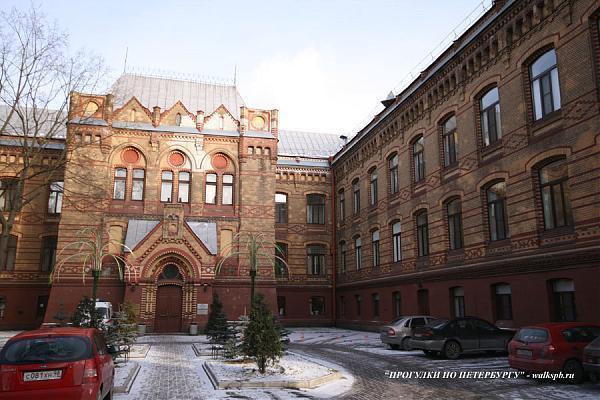Врач гастроэнтеролог в москве форум