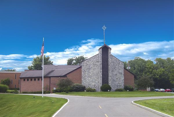 VINCENT UNITED METHODIST CHURCH COOKBOOK 2012 N.D. MINOT NORTH DAKOTA