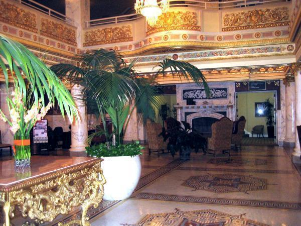 French lick indiana