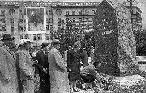 Вторая мировая война указатель