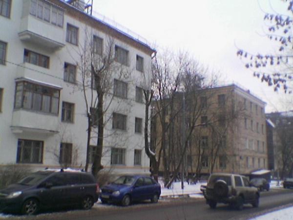 Стоматологическая поликлиника г саранска