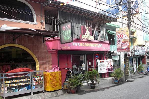 Sex Shop Nice : nice nawty adult shop angeles city sex shop ~ Medecine-chirurgie-esthetiques.com Avis de Voitures