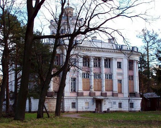 Блокада - Библиотека ИвГМА