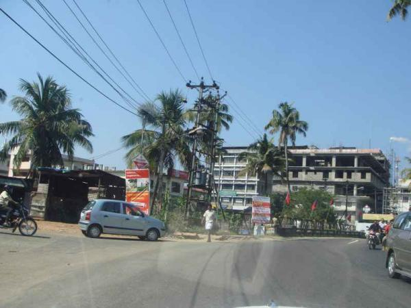 Kothamangalam India  City pictures : town Add category