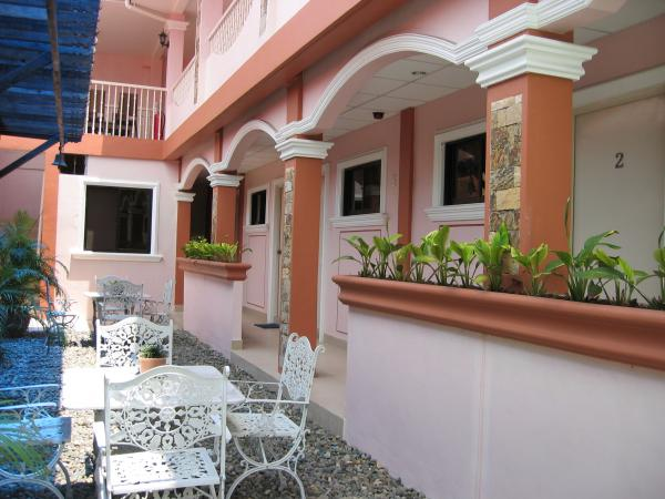 Travel Agency In Balibago Angeles City