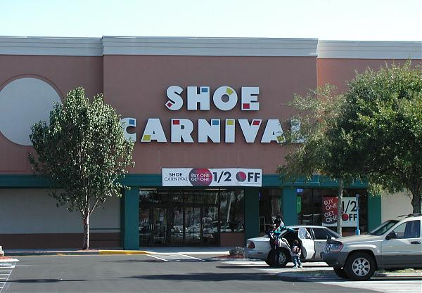 now get the official shoe shop shoe carnival locations shoe department
