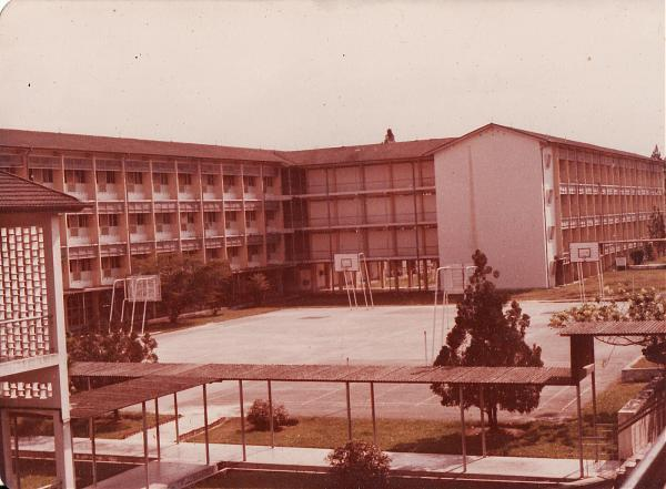 Image result for sekolah alam shah cheras