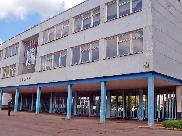 Железнодорожная больница в ростове на дону адреса