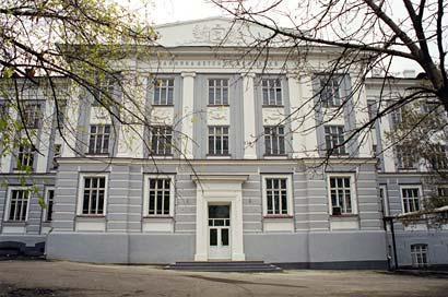 Вет клиники калининского района спб
