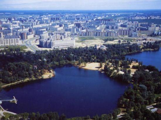 Энгельс город  Википедия