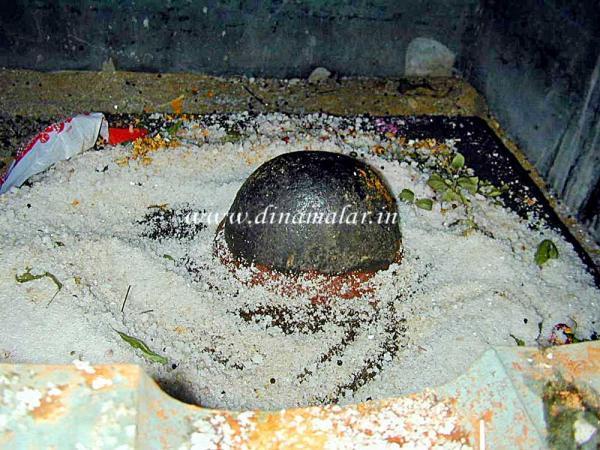 Kalikamba temple in bangalore dating 2