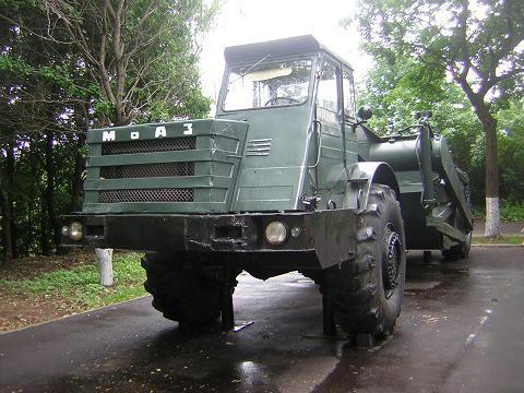 Грейдеры прицепные к трактору в России. Купить грейдеры.