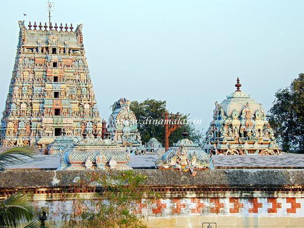 Big murugan temple in bangalore dating 5