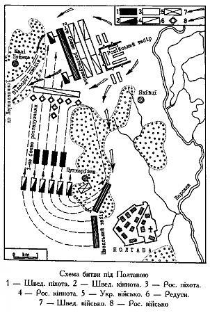 Битва при Каннах.  Первое столкновение между римлянами и карфагенянами произошло.