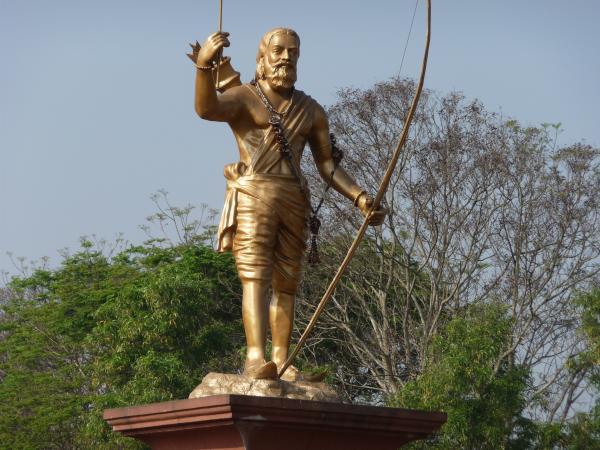 alluri sitarama raju essay scholarships