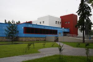 Поликлиника 25 невского района запись к врачам