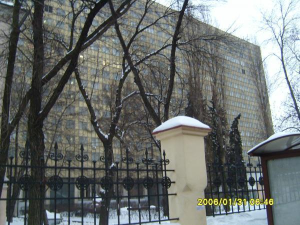 Запись на прием к врачу через интернет семенов нижегородской области