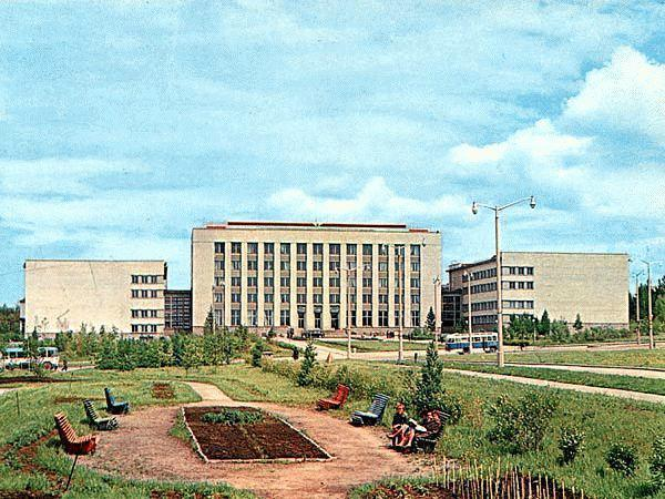 ран новосибирск антипаразитарная программа гельмостоп новосибирск