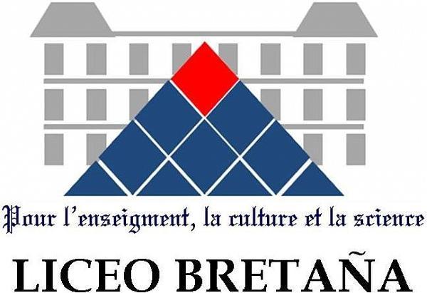 Liceo Bretaña - Greater Mexico City