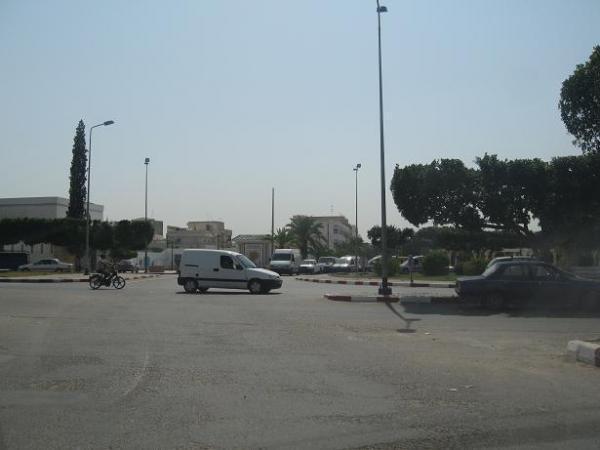Msaken tunisia