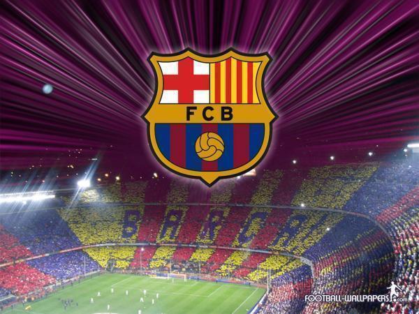 O milagre do Barcelona