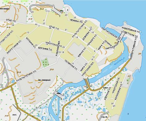 Городской округ Россия  Википедия