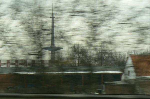 Krefel Keukens Sint Niklaas : Watertoren Mechelen Noord