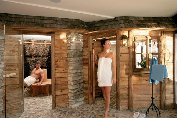 wellnesshotel ebner s waldhof am see fuschl am see. Black Bedroom Furniture Sets. Home Design Ideas