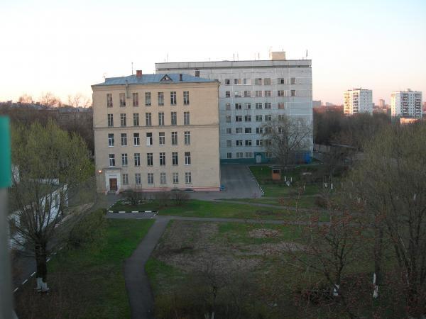 Ветеринарная клиника новосибирск на лазурной