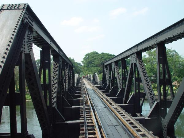 (en) , สถานที่น่าสนใจ , สะพาน