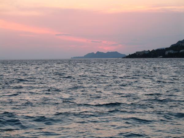 Αποτέλεσμα εικόνας για κορινθιακος κολπος