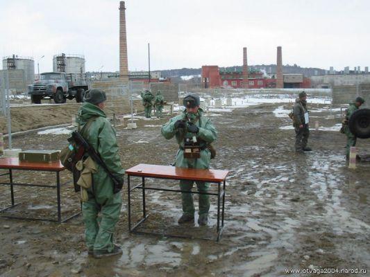 Как сообщили риа новости в пресс-службе кремля, военную службу пройдут 140 тысяч человек