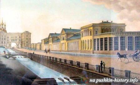 34 канал эфир санкт-петербург: