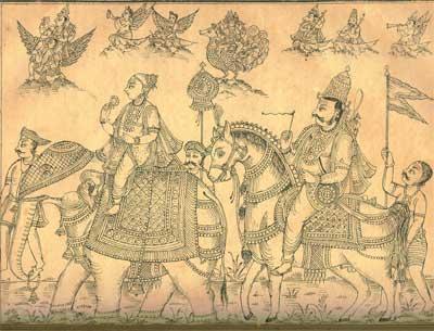 chera history in tamil pdf